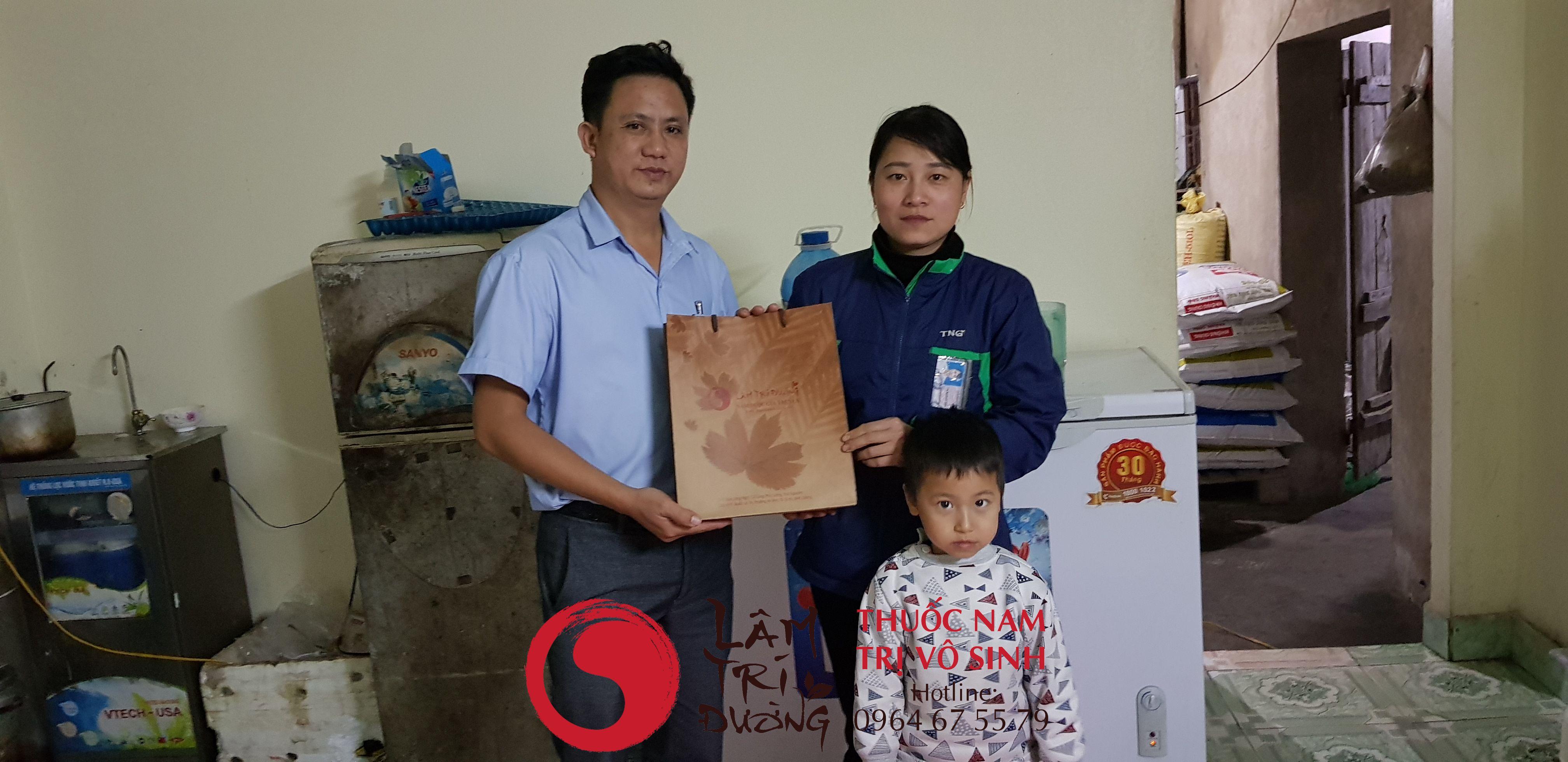 20180117 200434 result - Cách Tìm Địa Chỉ Chữa Vô Sinh Hiếm Muộn Uy Tín