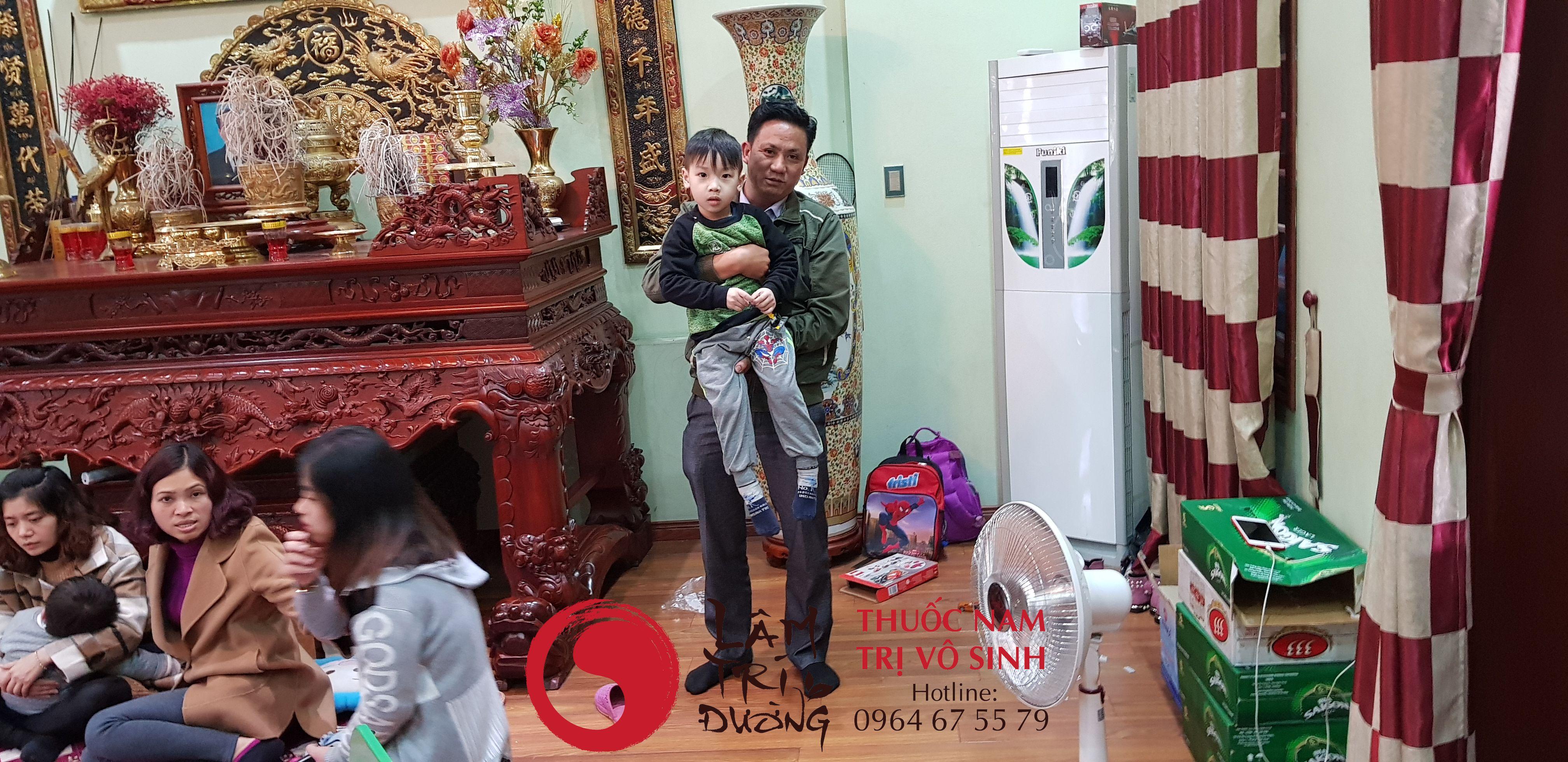 20180114 143823 result - Ý Nghĩa Tên Gọi Lâm Trí Đường