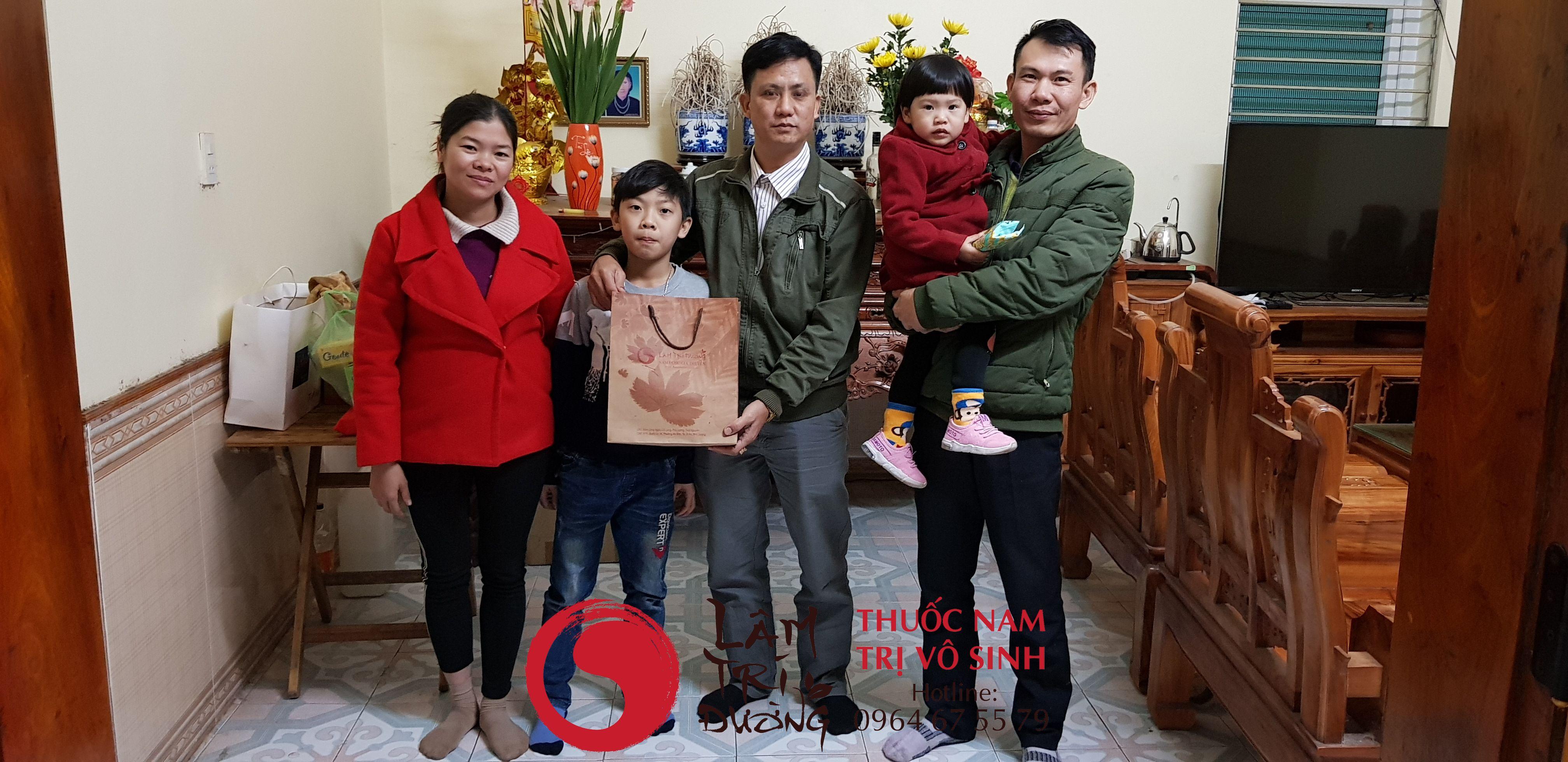 20180110 215225 result - Lâm Trí Đường Đã Làm Gì Cho Người Bệnh