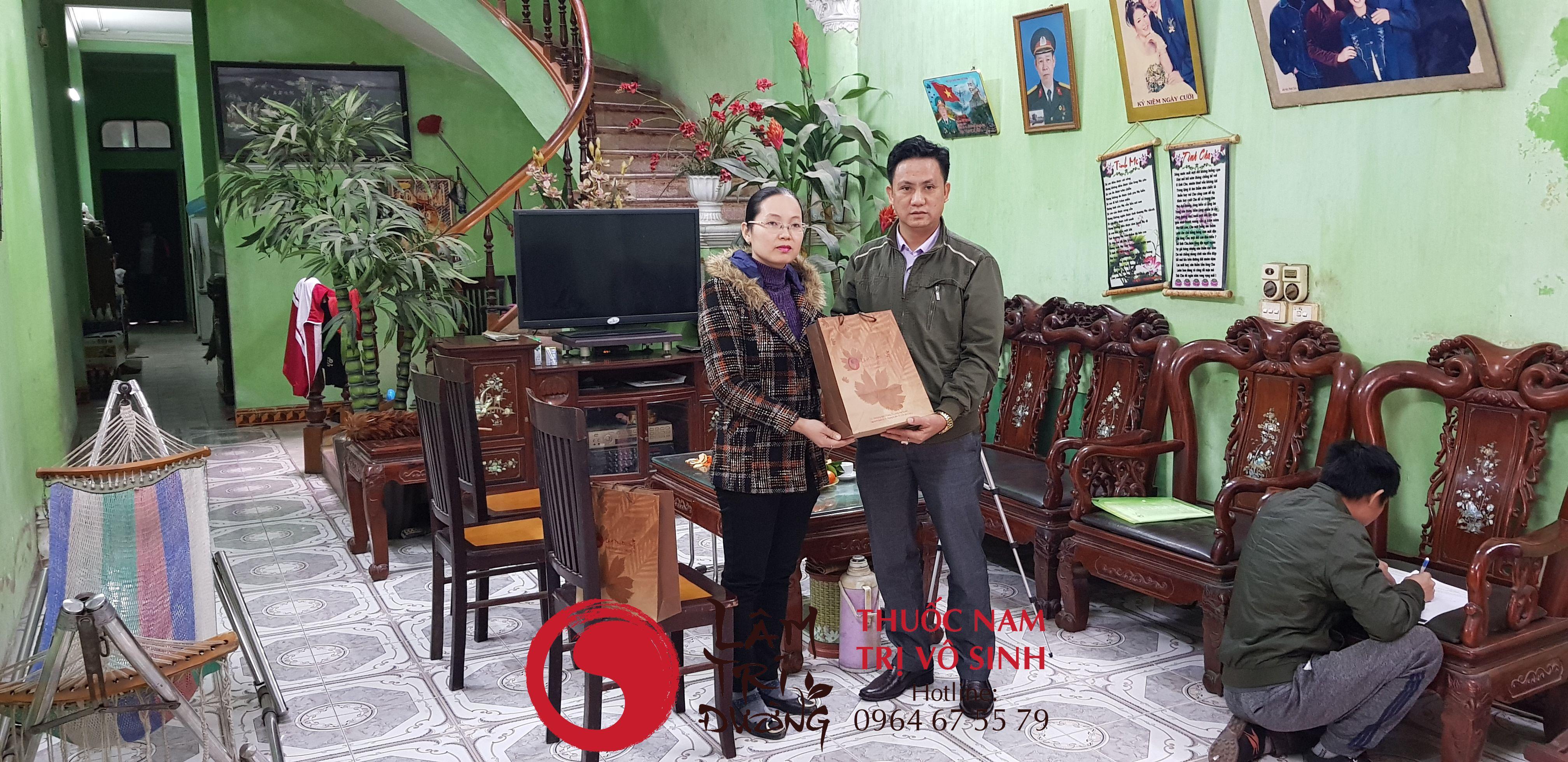 20180114 104119 result - Bài An Thai Dưỡng Thai Của Lâm Trí Đường