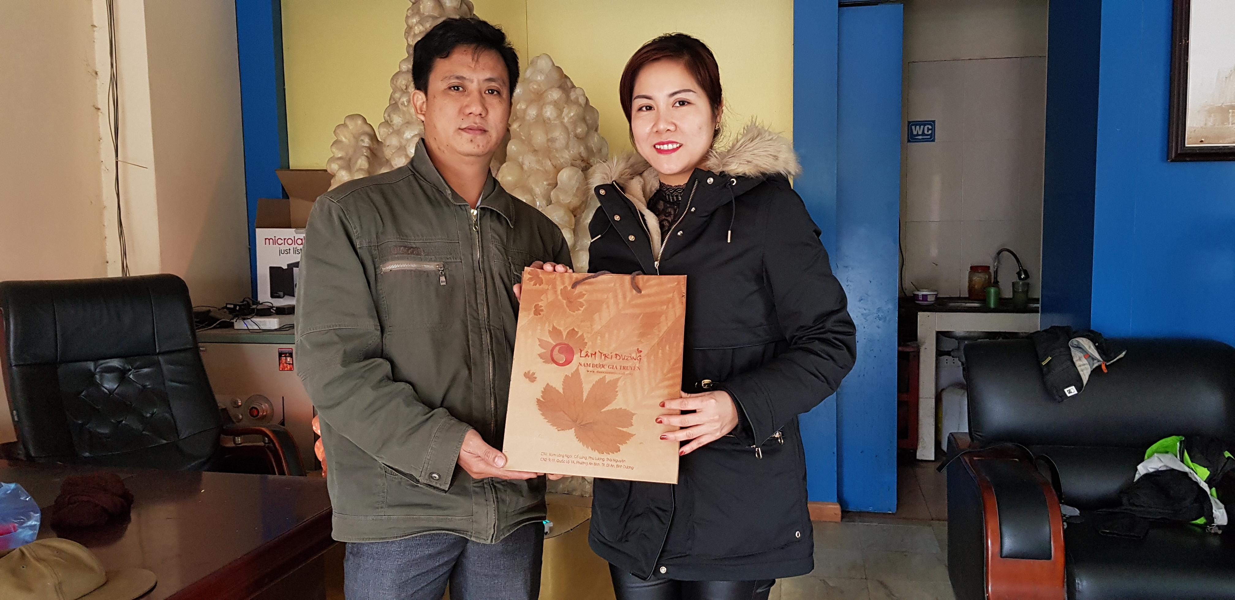 20180129 114100 - Chia Sẻ Của Chị Quyên Ở Hà Nội Về Quá Trình Chữa Động Thai Của Mình
