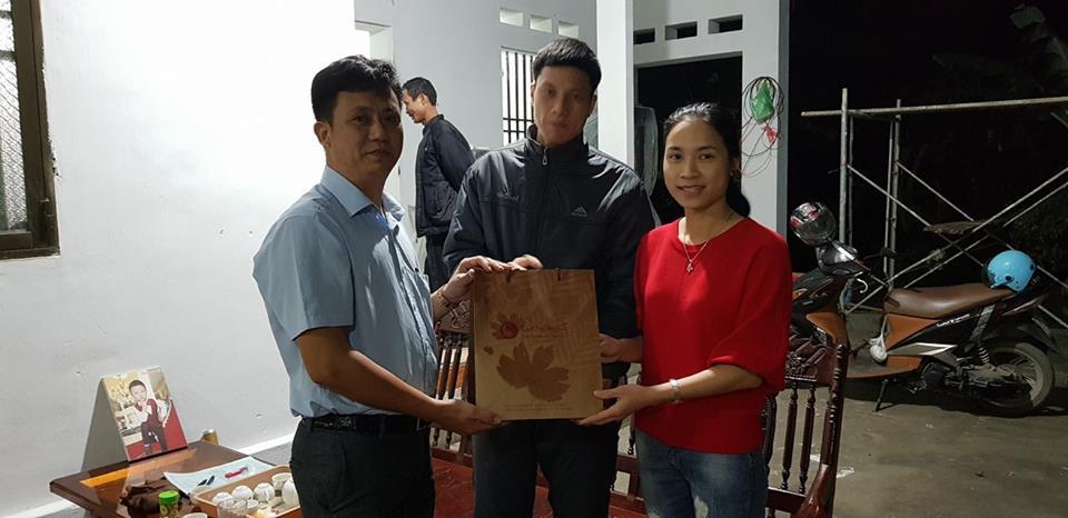 Uyên Sông Công 2 - Chữa Vô Sinh Hiệu Quả Cho Chị Uyên Tại Thành Phố Sông Công, Thái Nguyễn