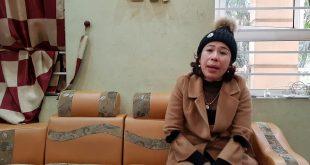 Cô Đỉnh 310x165 - CHIA SẺ CÙNG CÔ ĐỈNH Ở TỪ SƠN