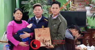 20180114 104613 result 310x165 - Tổng Hợp Bệnh Cơ Xương Khớp - Lâm Trí Đường