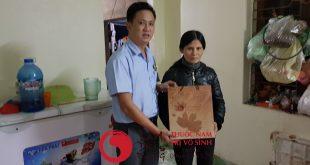 20180117 203300 result 310x165 - Bài An Thai Dưỡng Thai Của Lâm Trí Đường