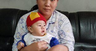 Hoa 2 310x165 - Chia Sẻ Của Chị Hoa Khi Có Con Sau 4 Lần Lưu Thai