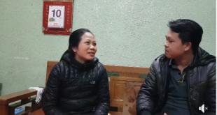 Untitlexxxd 310x165 - Chị Nguyễn Thị Mận Chia Sẻ Về Điều Trị Vô Sinh Hiếm Muộn Của Mình