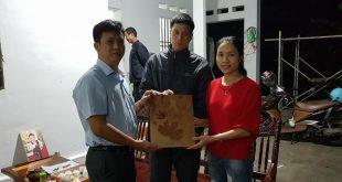 Uyên Sông Công 2 310x165 - Chữa Vô Sinh Hiệu Quả Cho Chị Uyên Tại Thành Phố Sông Công, Thái Nguyễn