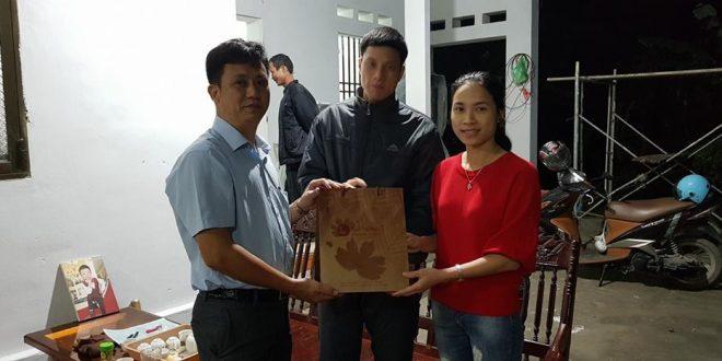Uyên Sông Công 2 660x330 - Chữa Vô Sinh Hiệu Quả Cho Chị Uyên Tại Thành Phố Sông Công, Thái Nguyễn