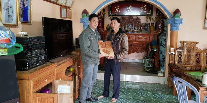 Anh Hành 660x330 - Anh Nguyễn Văn Hành Chia Sẻ Điều Trị Hiếm Muộn Thành Công