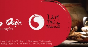 LAM TRI DUONG Banner thuong hieu 310x165 - Sứ Mệnh Của Lâm Trí Đường